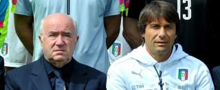 Europei 2016, l'Italia vice-campione in carica contro gli scettici e la mancanza cronica di talento. Obiettivo? Sorprendere