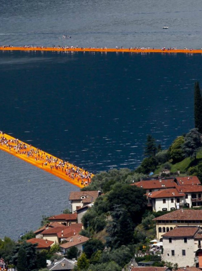 thefloatingpiers905
