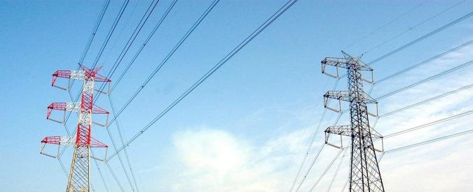 Inquinamento elettromagnetico: è pericoloso per la salute, ma non se ne parla – Ascolta il podcast