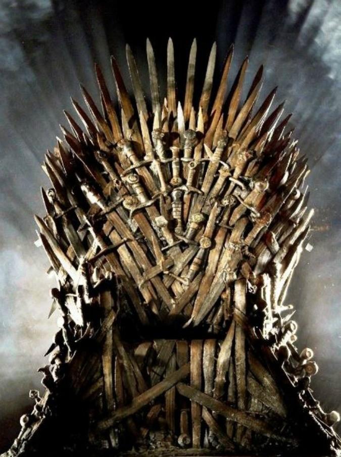 trono905
