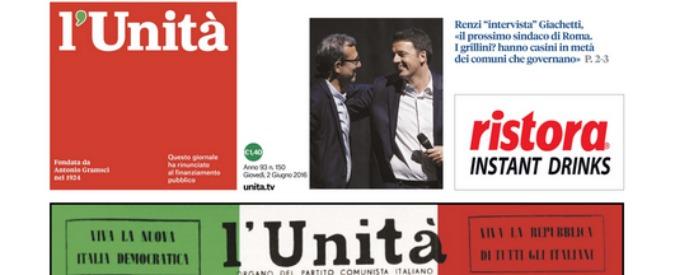 """Appalti, A2a e l'editore dell'Unità verso redde rationem. La partecipata milanese: """"Collegio arbitrale ha favorito Pessina"""""""