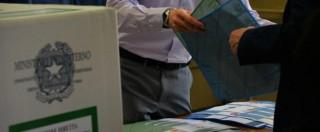 Elezioni amministrative 2016, caos a Roma per il rinnovo delle tessere elettorali. Cittadini in coda per ore