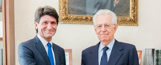 Università Bocconi, Gianmario Verona sarà il nuovo rettore dell'ateneo