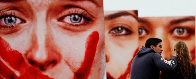Violenza di genere, è (anche) un problema d'ignoranza emotiva