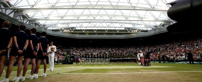 Wimbledon 2016, da Borg – McEnroe a Federer contro Nadal: tutte le sfide che hanno fatto la storia
