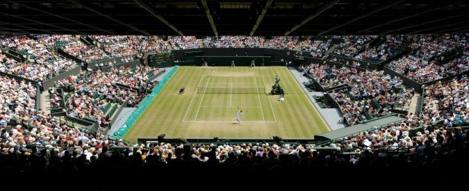 Wimbledon 2016, al via gli ottavi (pioggia permettendo): guida ragionata e pronostici