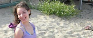 Yara Gambirasio, il 26 novembre del 2010 la ragazzina sparisce. La svolta nel 2012 con la pista di Gorno
