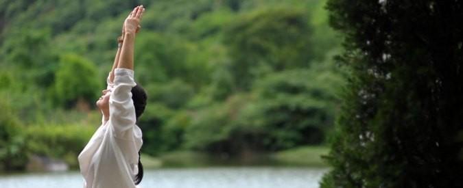 Yoga: l'Onu dichiara la Giornata mondiale per il 21 giugno, solstizio d'estate