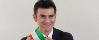 """Comunali Cagliari, Zedda ce la fa con l'Unione allargata: Pd, Sel e pezzi di destra. Il rivale di Fi: """"Era una corazzata"""""""