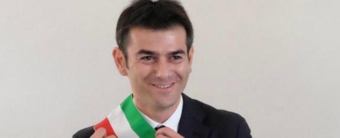 Ferie solidali, a Cagliari i dipendenti del comune potranno cedere i giorni di riposo ai colleghi con figli malati