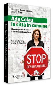 Alegre-Ada-Colau-copertina