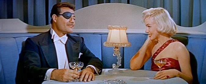 Incontri online, come sposare un milionario e vivere felici
