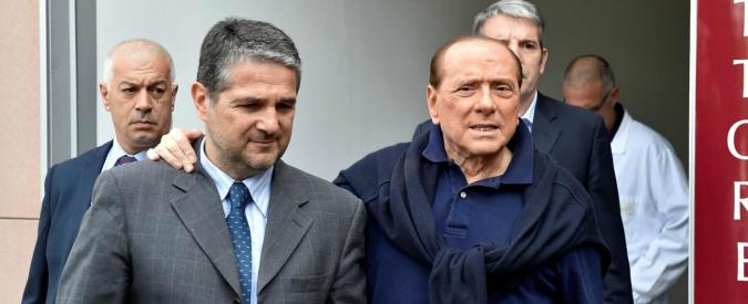Milan ai cinesi, Bloomberg rivela i nomi dei veri acquirenti: Sonny Wu e Steven Zheng. 750 milioni per il 100% del club
