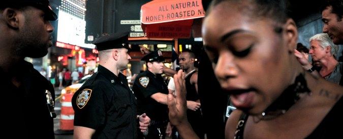 Usa, incitano su Facebook: 'Uccidete i poliziotti'. Arrestati quattro afroamericani