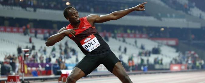 Olimpiadi Rio 2016, Bolt stella più attesa e ritorna Phelps. Strapotere Usa. L'Italia fuori da Top 10 insegue Brasile e Kenya
