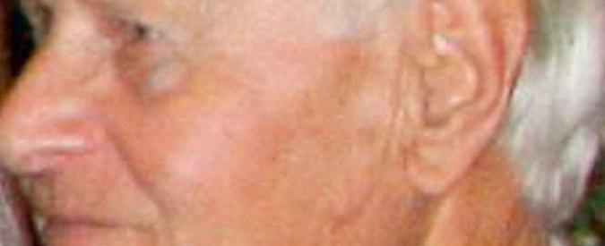 Attentato Nizza, identificata la prima vittima italiana Mario Casati. Ancora dispersa la moglie