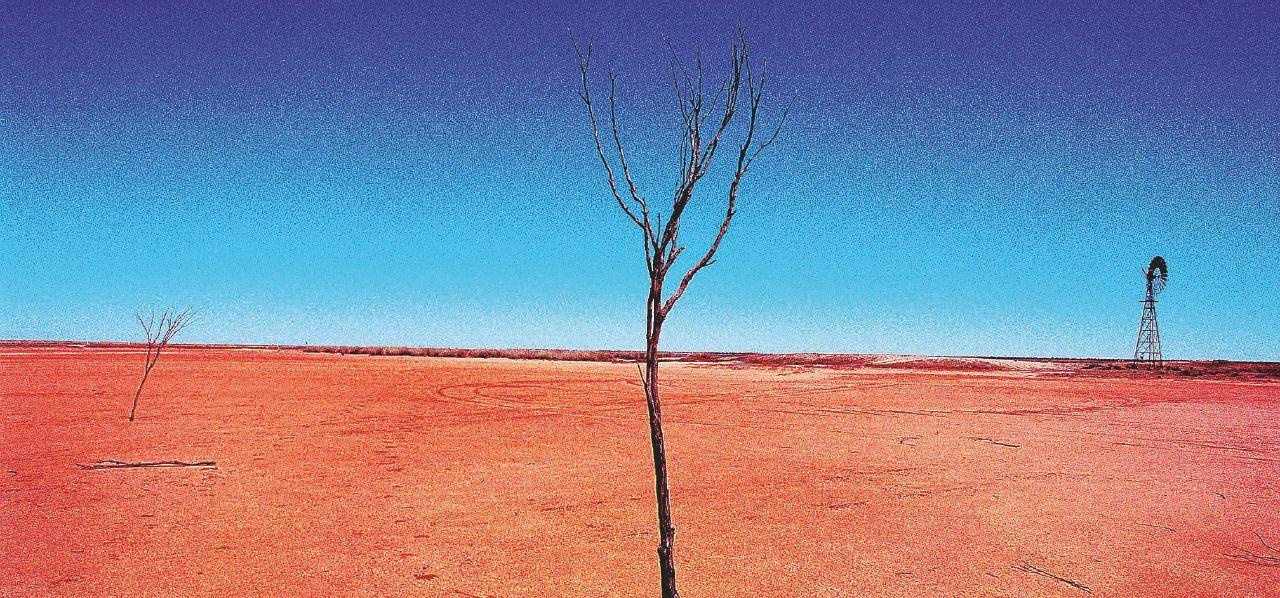 Clima, non basta dare risposte semplici a problemi complessi