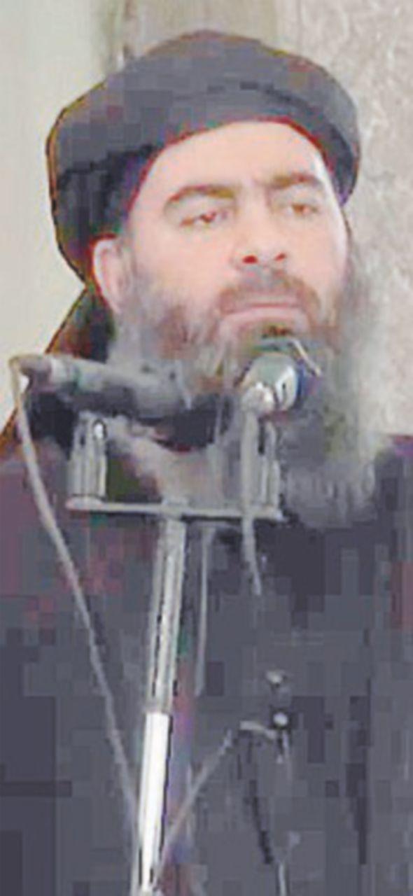 La frontiera del Jihad in franchising Oriente, alleanze e faide integraliste