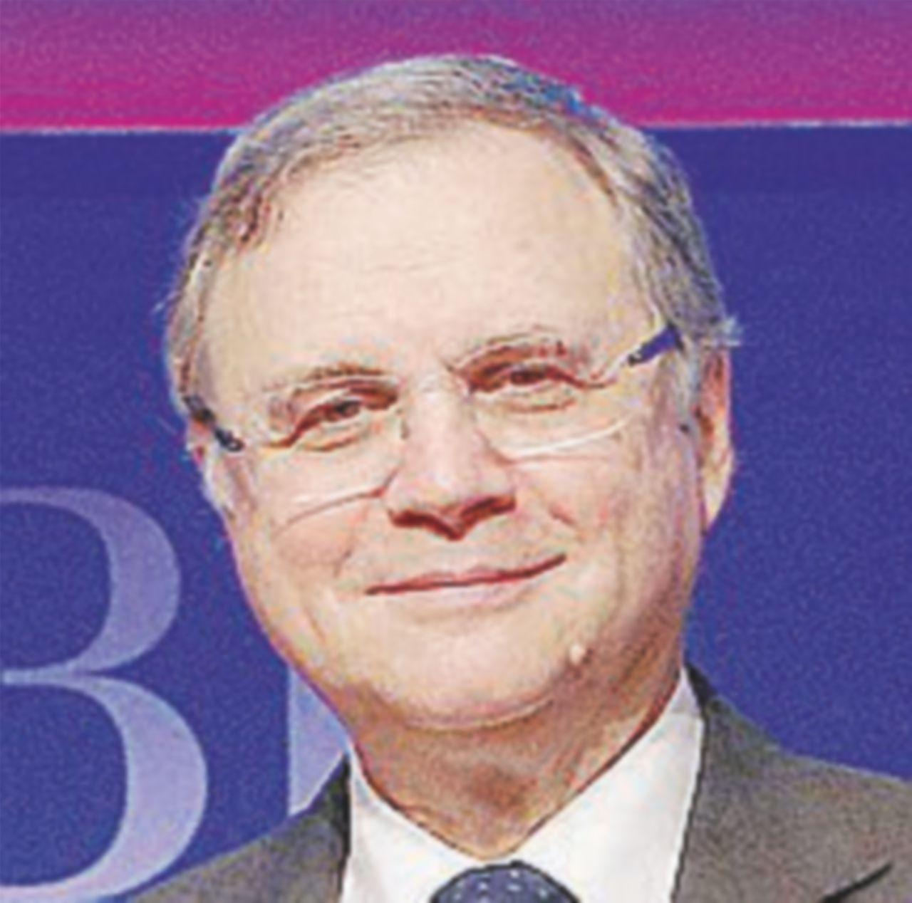 Riforma delle Bcc, l'eterno ritorno dei soliti noti: Bankitalia ignorata