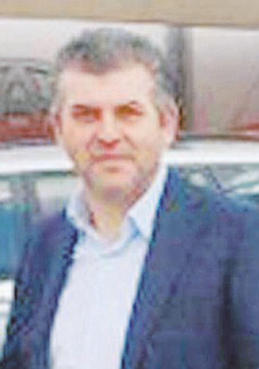 """""""Uso privato del suo autista"""", il sindaco indagato per peculato"""