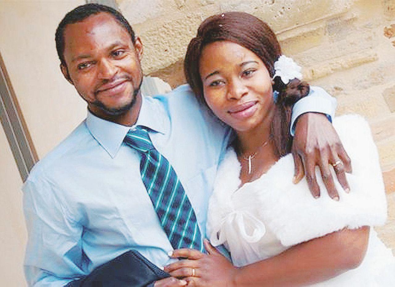 Fugge da Boko Haram e muore per mano di un ultrà razzista