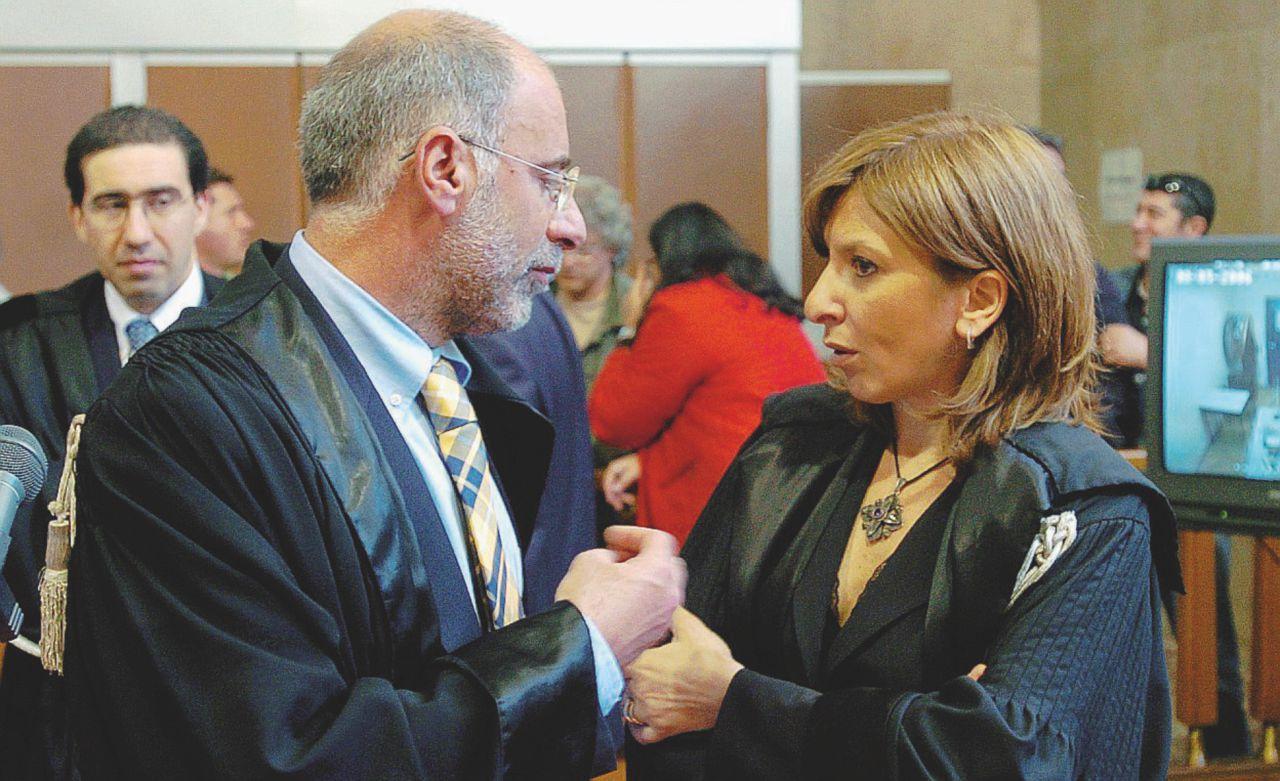 """Bernardo Provenzano, la pm del pool che lo arrestò: """"Lasciato morire così per poter attaccare il 41-bis"""""""