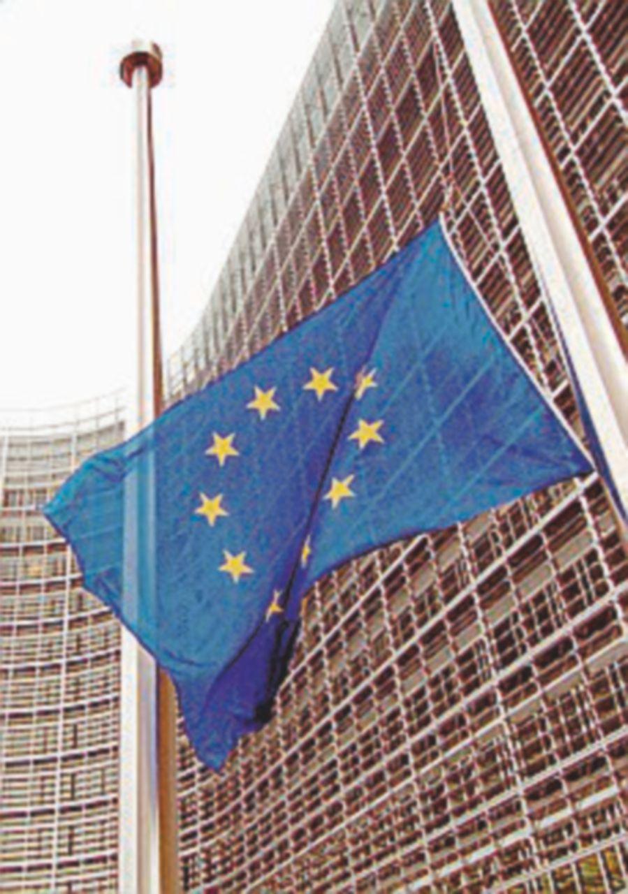 Procedura Ue contro Spagna e Portogallo, ma senza sanzioni