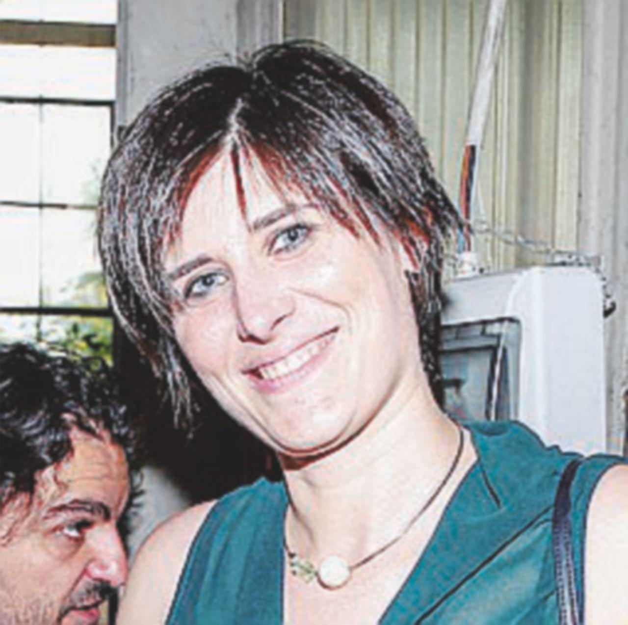 """Dopo il """"ricatto"""", prove di intesa tra Appendino e Chiamparino"""
