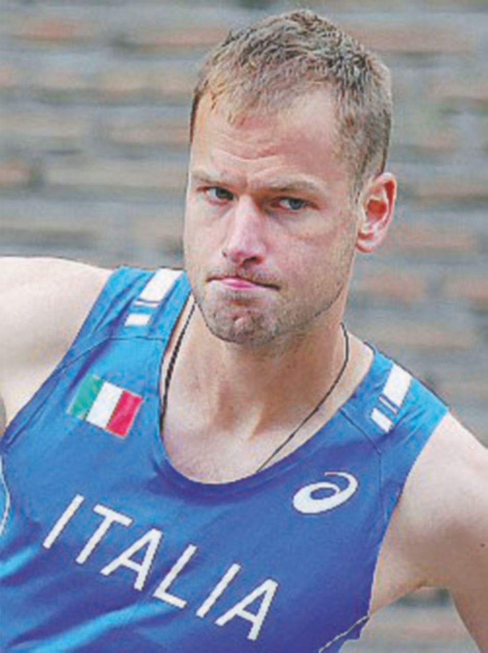 Schwazer, fine corsa: Sospeso dallo IAAF. Non potrà essere a Rio
