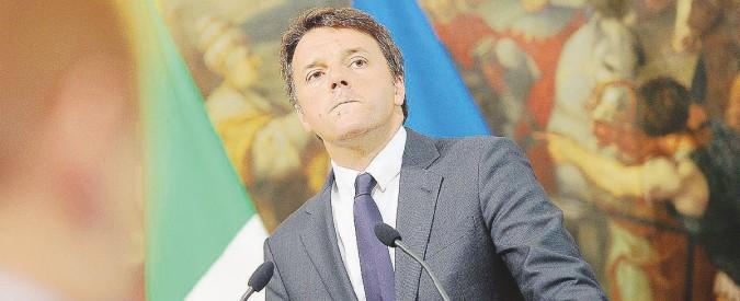 Complotto Eni, agenti segreti dall'Africa a Roma per realizzare i dossier anti-Renzi
