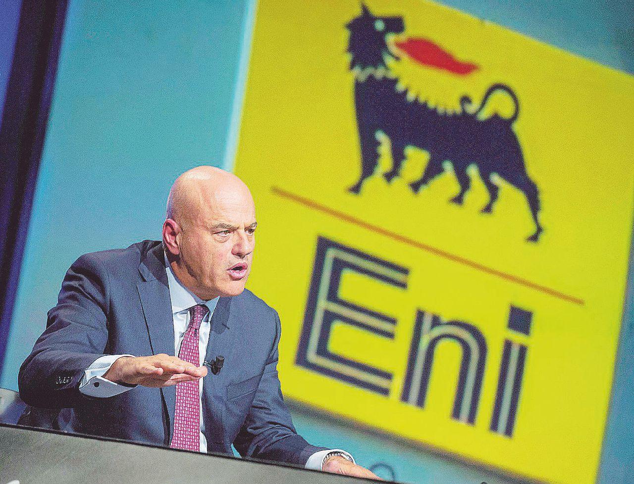 Complotto Eni-Renzi, denunce e omertà: ecco chi ha le risposte