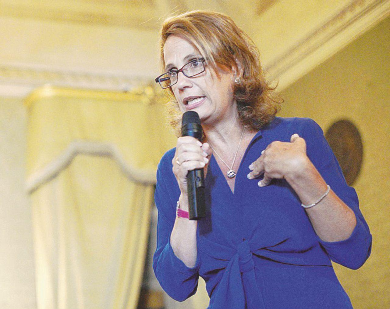 Caso Capua, le pressioni sull'azienda olandese