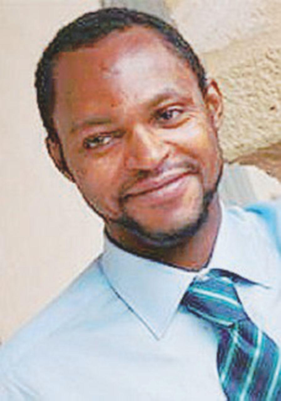 Oggi i funerali di Emmanuel, lunedì la convalida