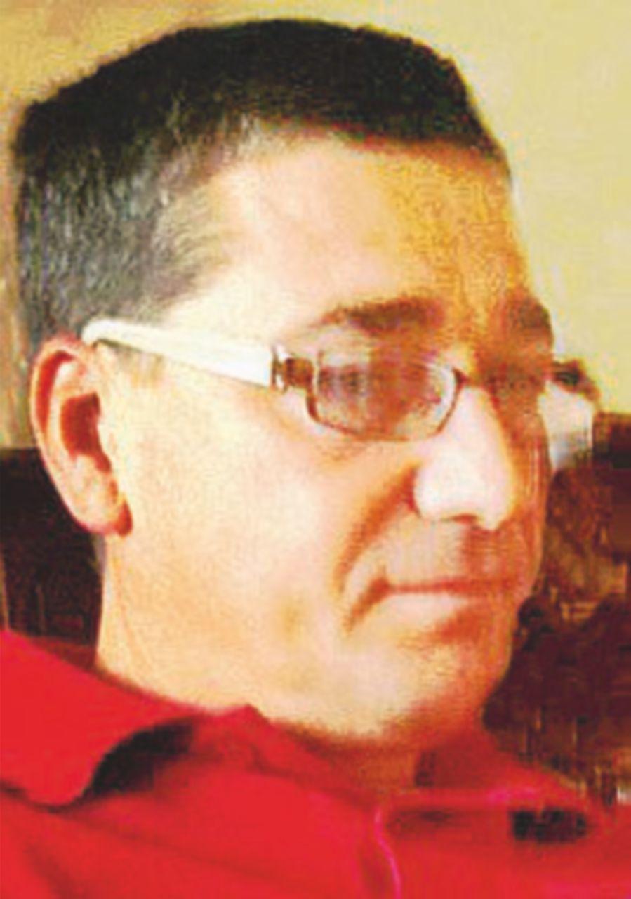 Calunnie a Cantone, l'avvocato dei Casalesi condannato a 5 anni