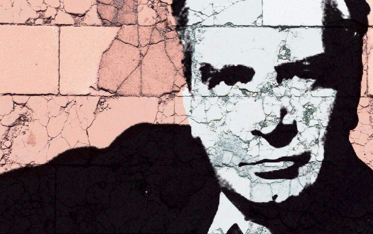 Crisi bancaria, la lezione dimenticata di Mattioli