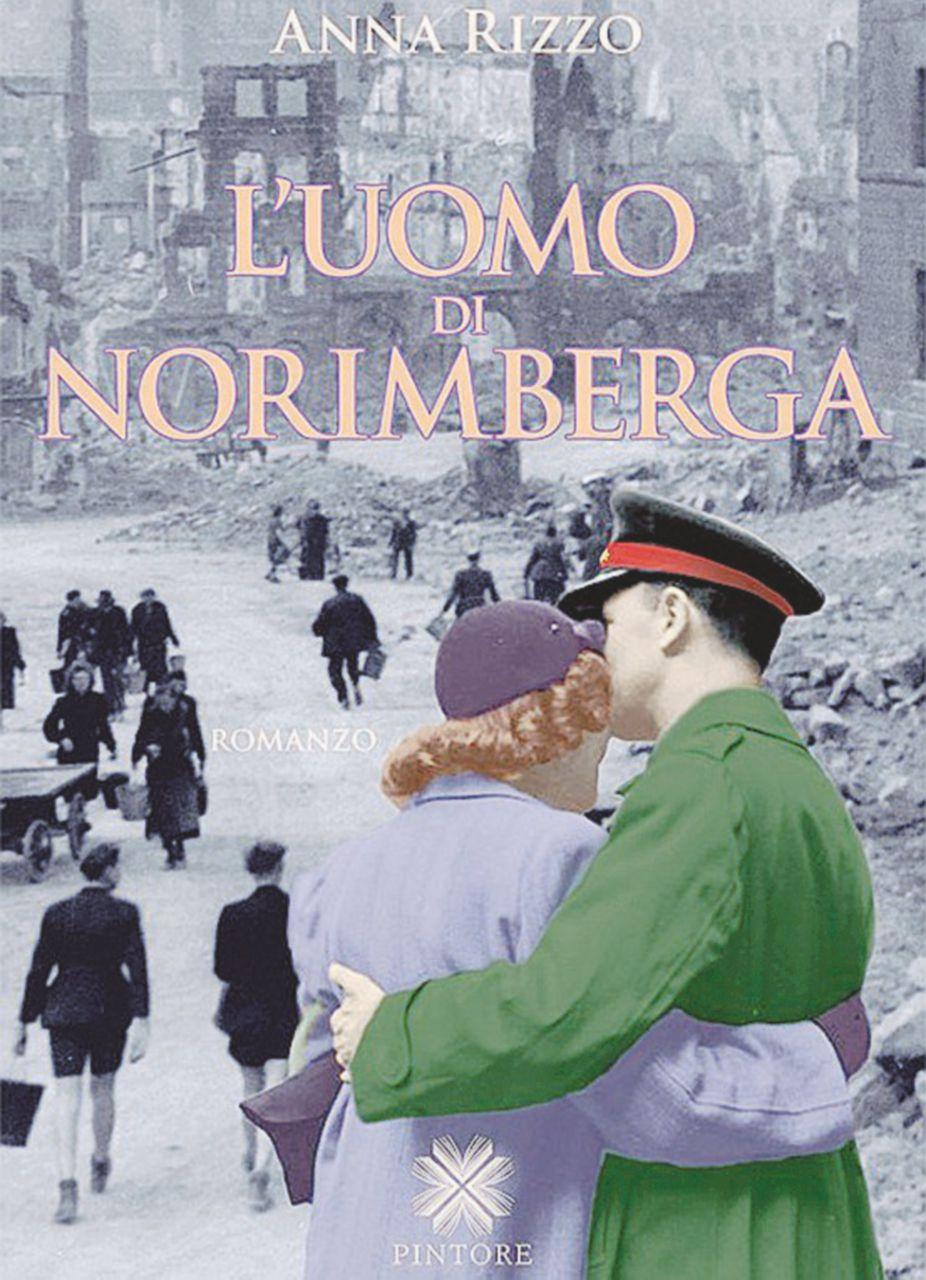 Sergheij e Nicole, l'amore resistito al Novecento