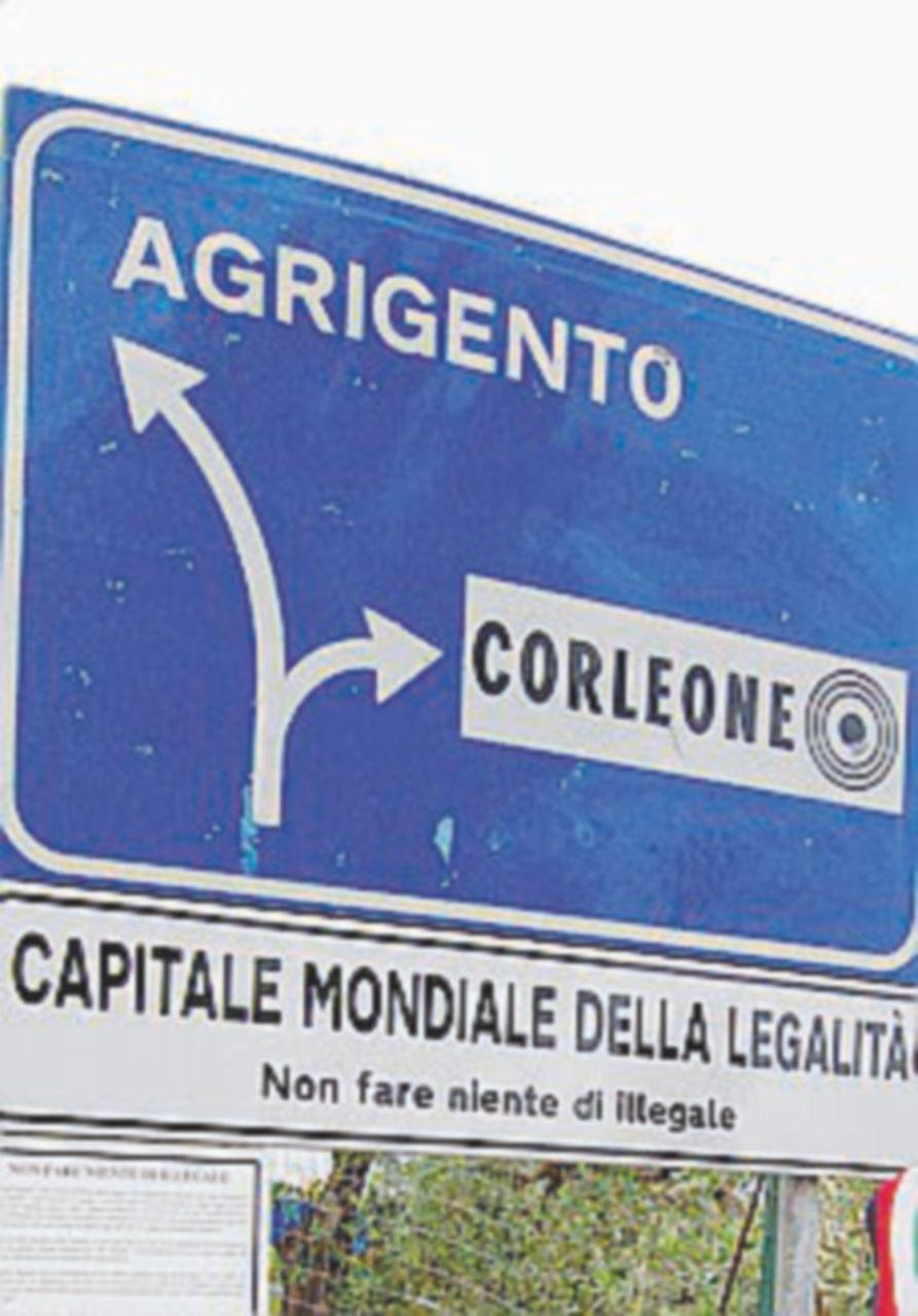 """Il Riesame: """"Libero rischiava vendette"""". Corleone: """"È festa"""""""