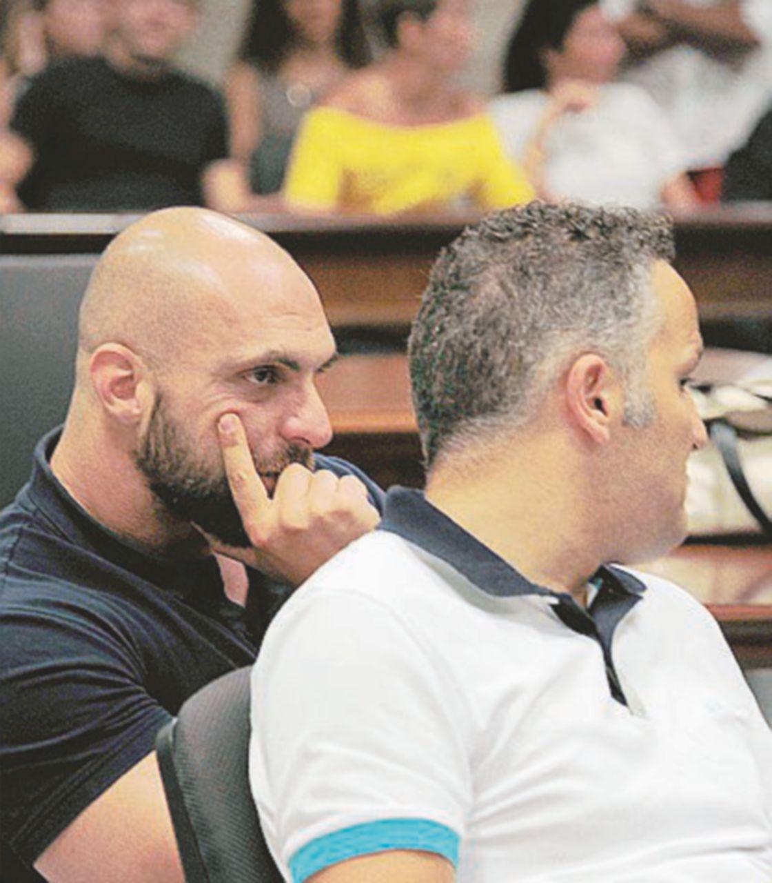 Morte Magherini, condannati 3 carabinieri