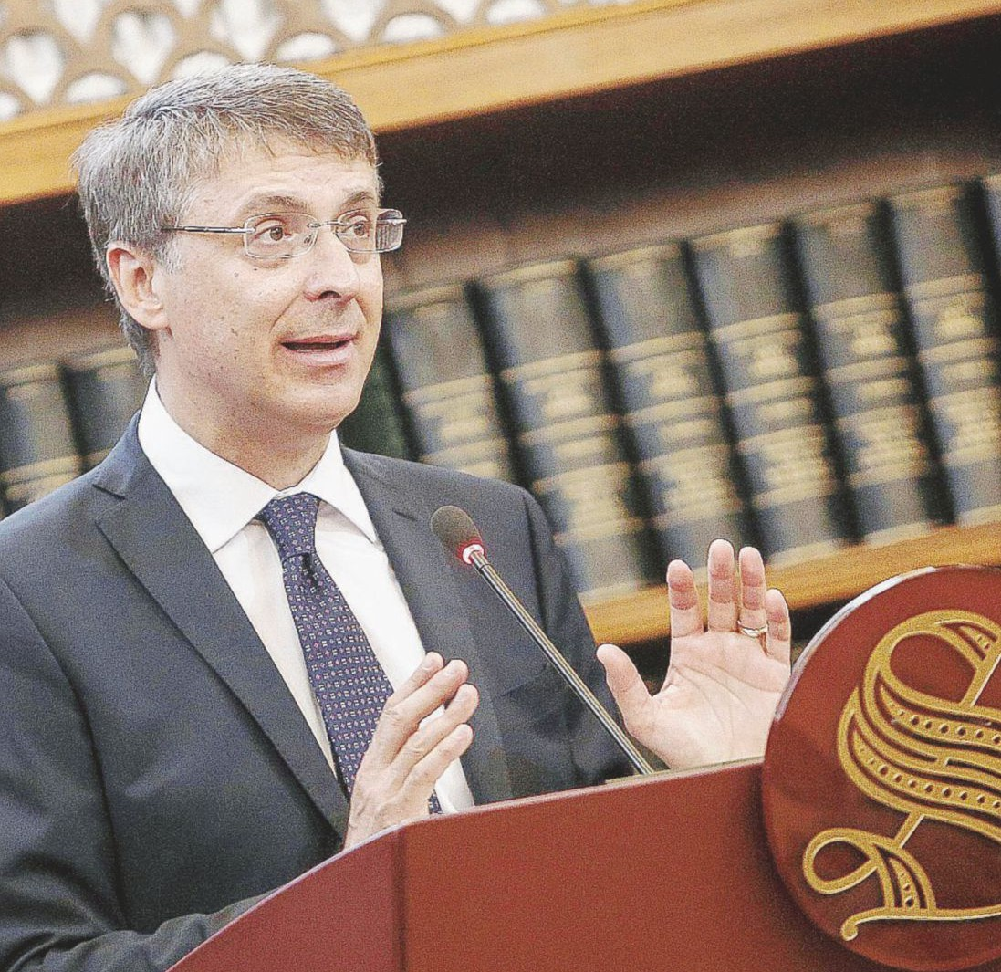 Le fatiche di Mr Anticorruzione: Anac ha pochi dati, ma fumosi