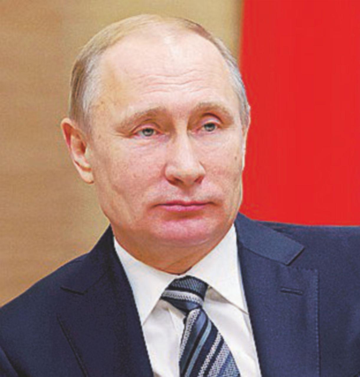 Villeggiatura col boss: i fedelissimi di Putin trovano dacia vicino alla sua