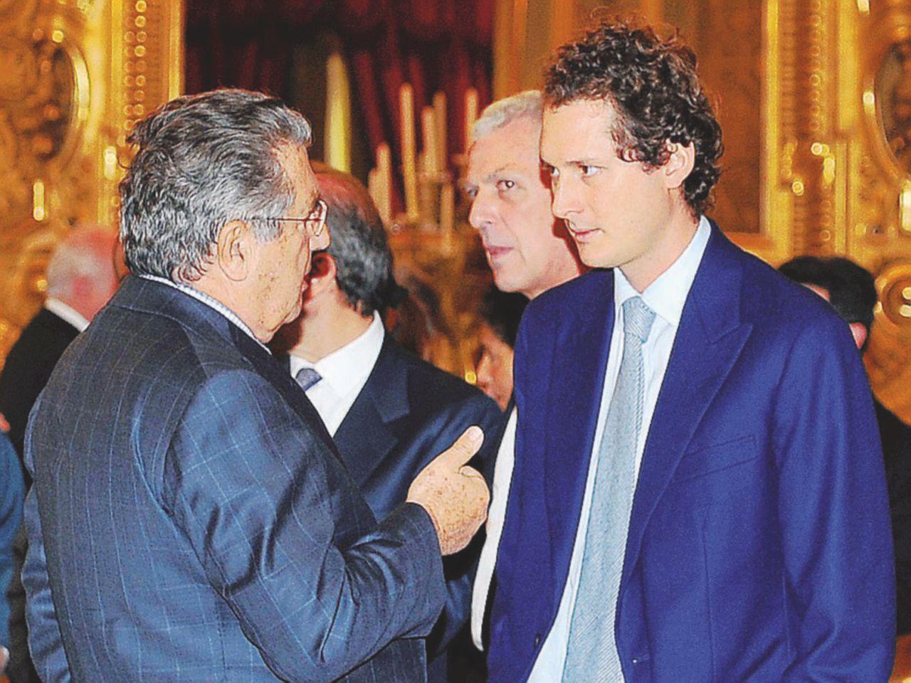 """""""Stampubblica"""", ora si fa sul serio: pronto l'accordo"""
