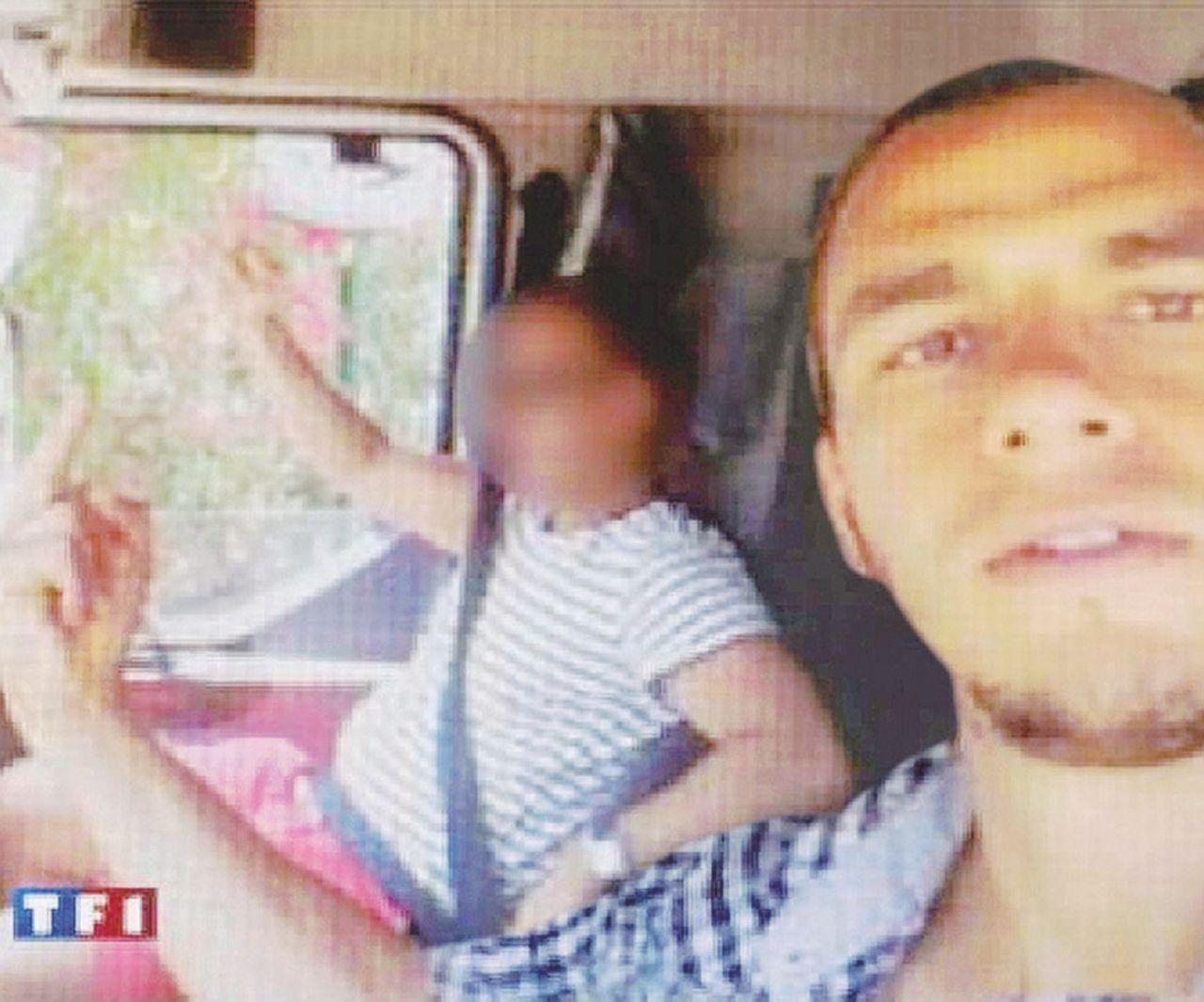 Mohamed e altri esaltati: dilaga la psicosi jihad