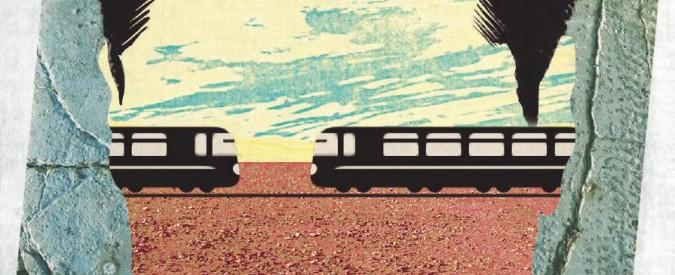 Binario unico e altre ossessioni: i treni fanno impazzire la politica