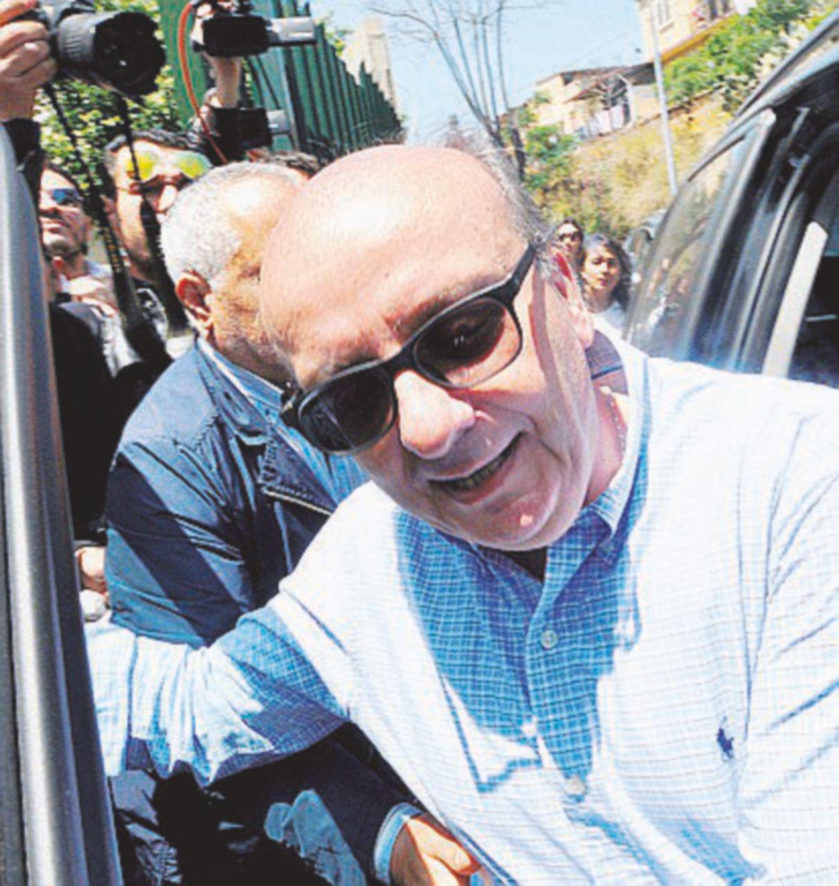 Il pm chiede 11 anni per il deputato Genovese