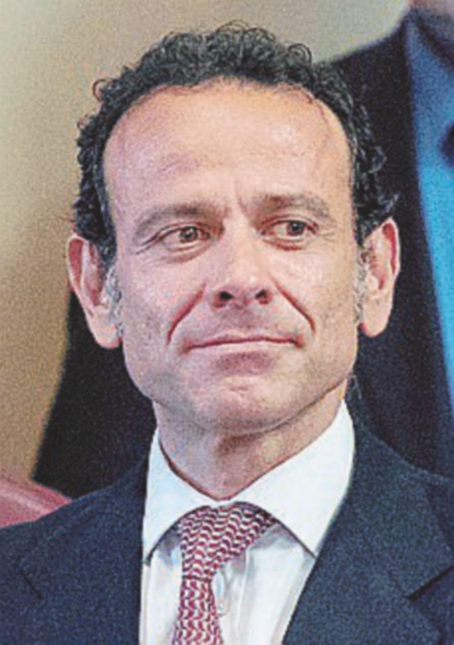 Minenna rivela: in Procura le carte sul debito storico