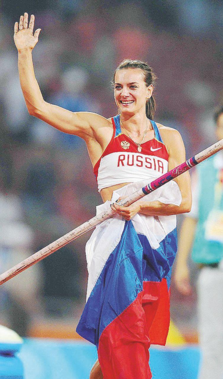 Il Tas ha messo la parola fine: atleti russi fuori da Rio