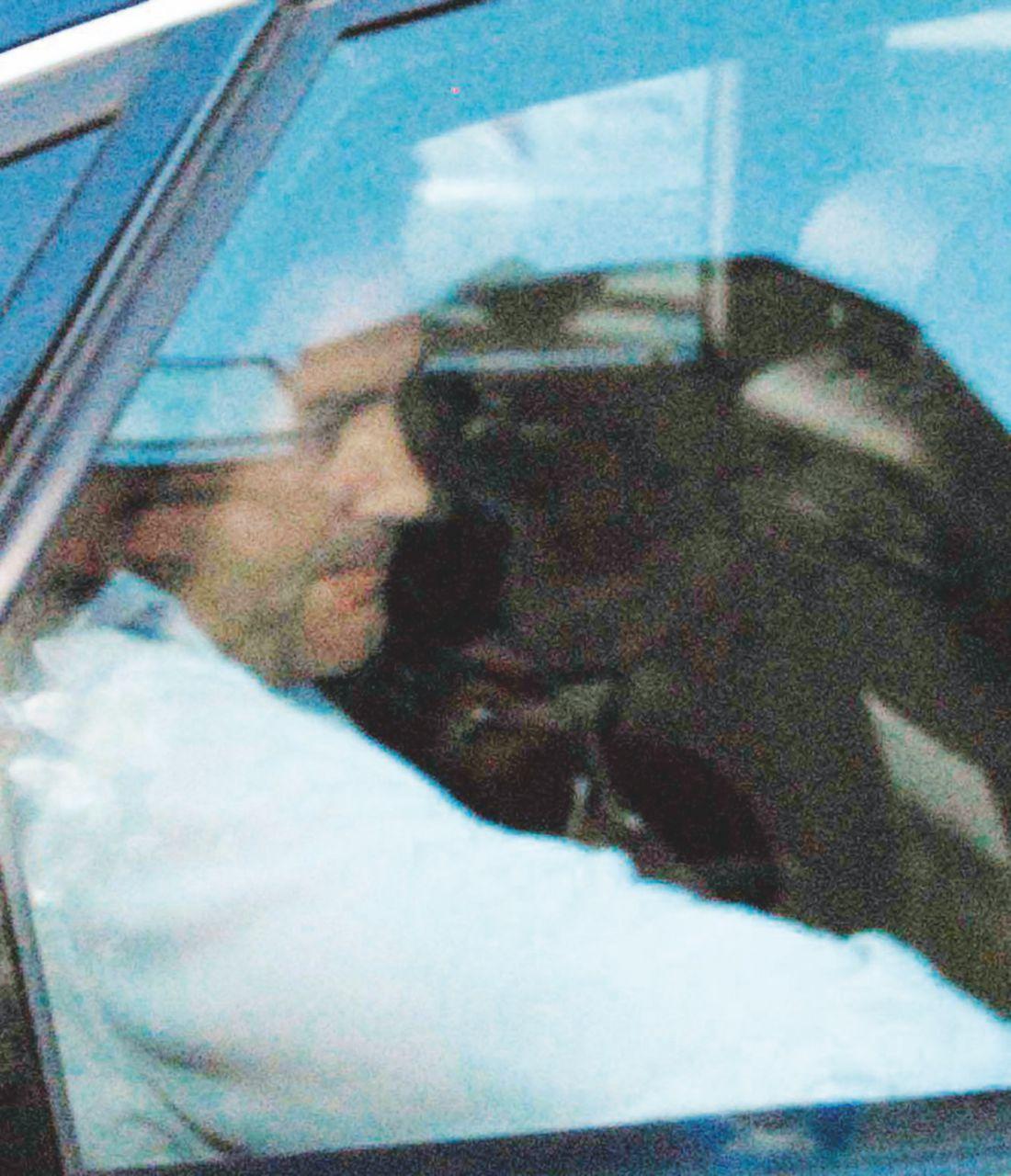 """Abu Omar: il pm (fratello di Mancini) """"riapre"""" l'inchiesta"""