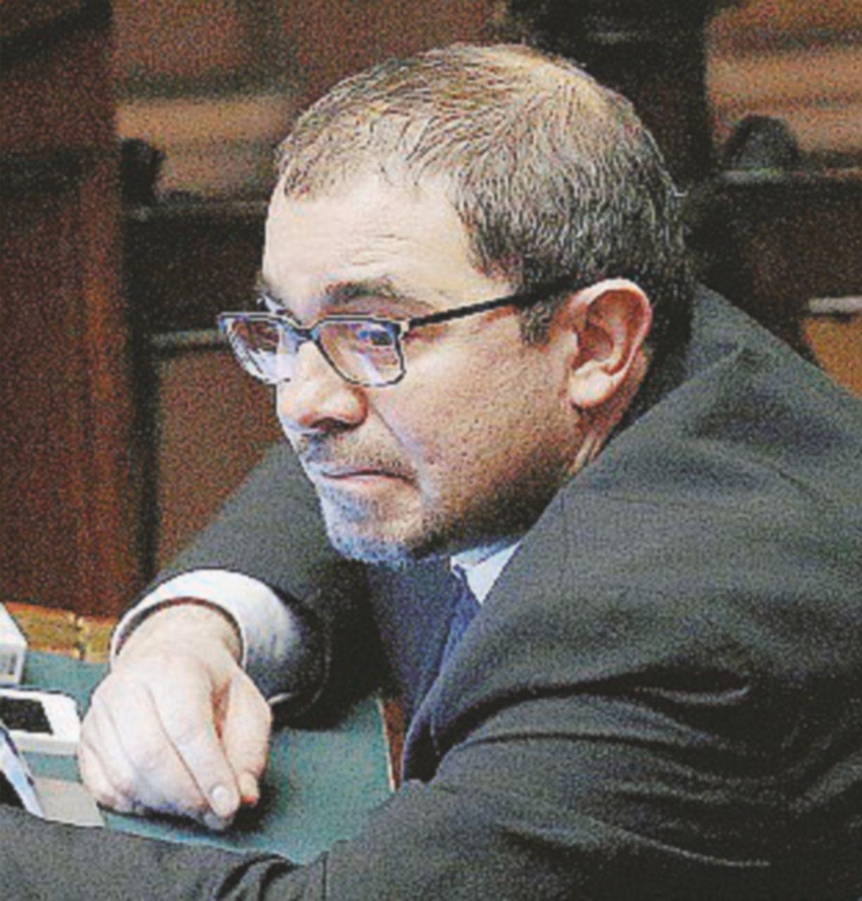 Isochimica killer, a giudizio i sindaci e un deputato di Sinistra Italiana