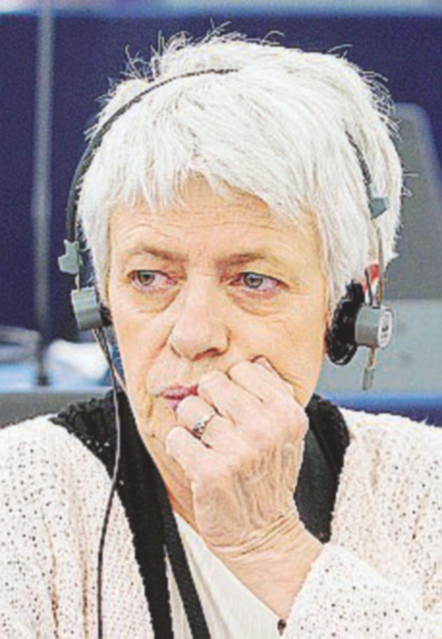 """L'Europa blocchi la nomina di Barroso a Goldman Sachs"""
