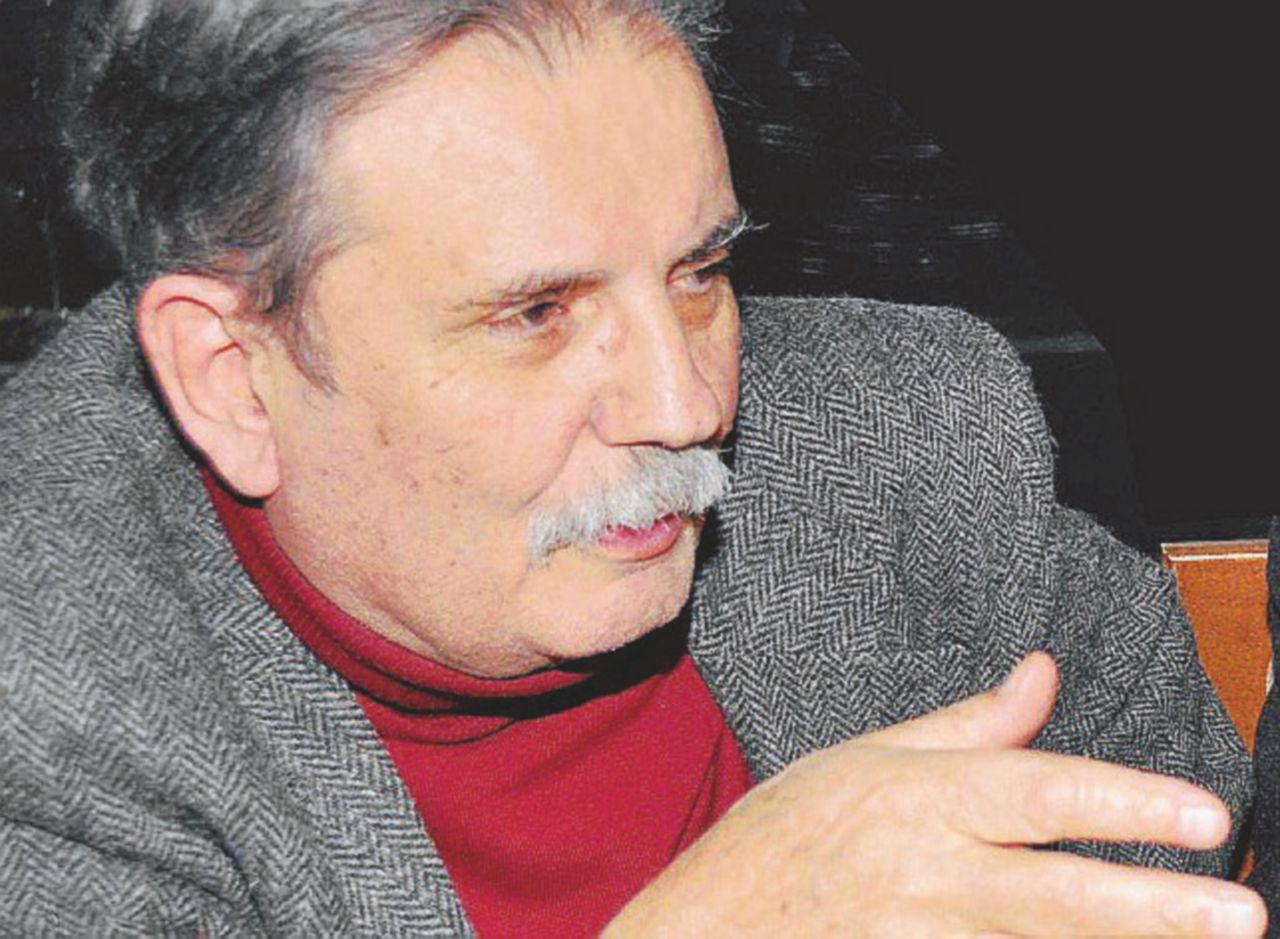 """""""Golpe-provocazione per islamizzare Ankara"""""""